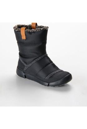 Clarks Tri Aspen Gtx Kadın Çizme