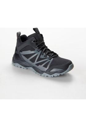 Merrell Outdoor Ayakkabılar ve Fiyatları - Hepsiburada.com 5516e4e7b2