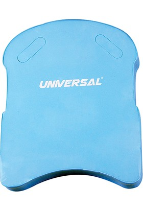 Universal Kick Board Mavi