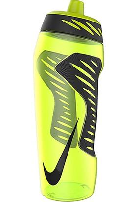 Nike Water Bottle Unisex Sarı Suluk 700 Ml N.Ob.A6.753.24