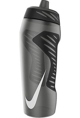 Nike Hyperfuel 700 Ml Suluk