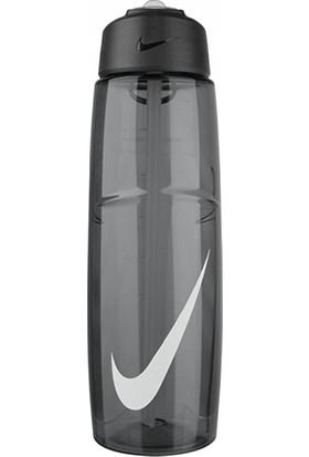 Nike T1 Flow 700 Ml Gri Beyaz Suluk