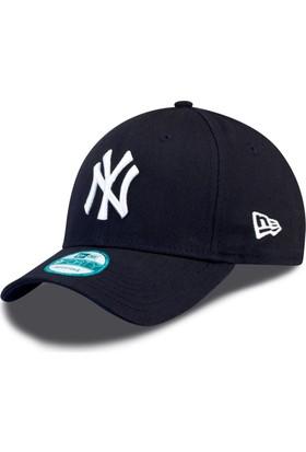 New Era Caps Şapka
