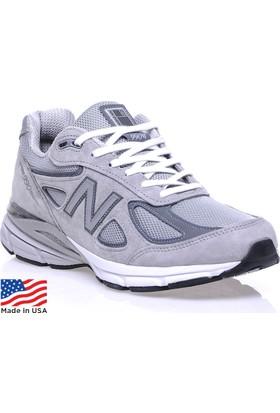 New Balance Koşu Ayakkabısı USA990