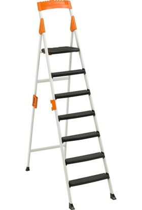 Harbinger 6+1 Basamaklı Merdiven