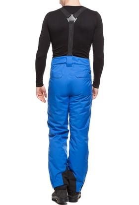 2AS - Peak - Kayak Pantolonu