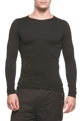 2AS - X Daily Erkek Termal Sweatshirt