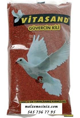 Vitasand Güvercin Kili 1kg