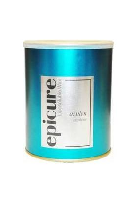 Epicure Azulen Pudrasız Konserve Sir Ağda 800Ml