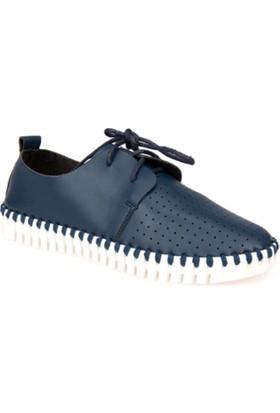 Dockers Kadın Ayakkabı 6122 220731