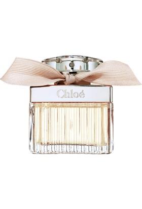 Chole Fleur De Parfume Edp 50 Ml Kadın Parfüm
