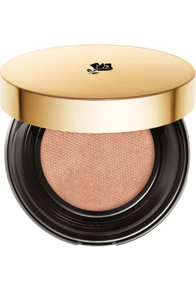 Lancome Teint Idole Ultra Cushion Foundation 04 Beige Miel