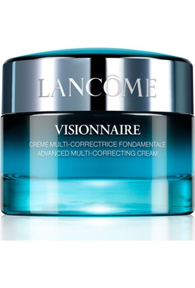 İleri Düzey Cilt Düzeltici Yoğun Krem - Visionnaire Advanced Cream Rich 50 ml