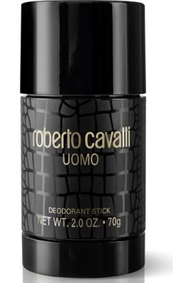 Roberto Cavalli UOMO Deostick 75 Gr