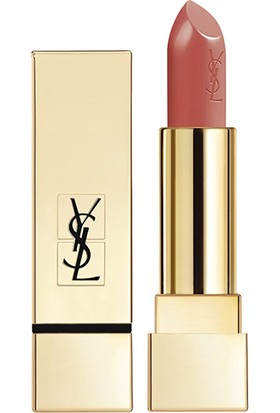 Yves Saint Laurent Rouge Pur Couture Ruj No 51
