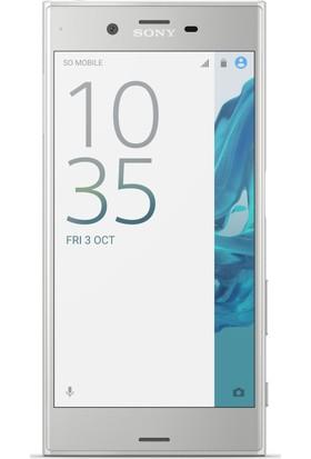 Sony Xperia XZ (Sony Türkiye Garantili)