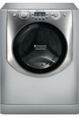 Hotpoint Ariston Aqualtis AQ93F 29X TK A+++ 9 Kg 1200 Devir Çamaşır Makinesi
