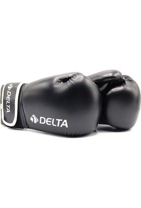 Delta Maxima Deluxe Pu Boks Eldiveni