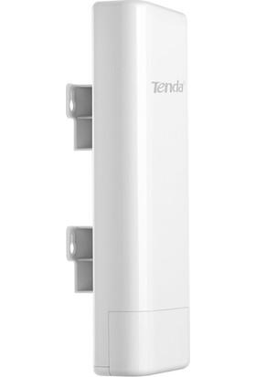 Tenda O3 WiFi-N 150Mbps Dış Mekan 5km Access Point