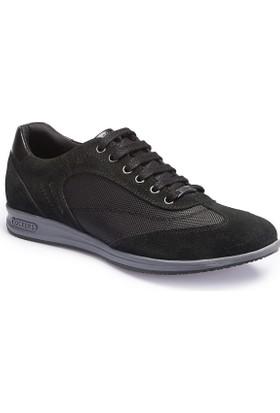 Dockers by Gerli A3365295 Siyah Erkek Modern Ayakkabı