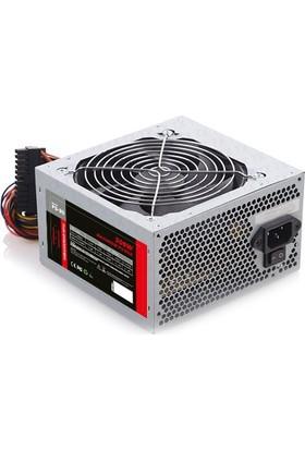 Hıper Ps-30 300W 12Cm Fan Power Supply