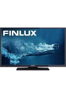 """Finlux 24FX420H 24"""" 61 Ekran Uydu Alıcılı LED TV"""