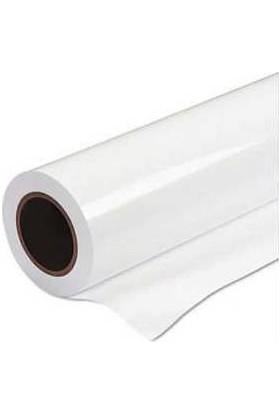 Ecce Yapışkanlı Folyo Beyaz 100 X 3 Metre