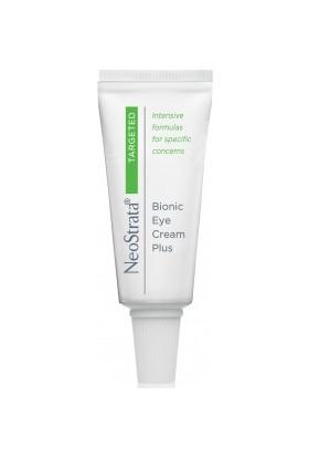 NeoStrata Bionic Eye Cream Plus 15ML