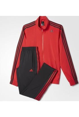 Adidas Erkek Esofmanlar ve Modelleri