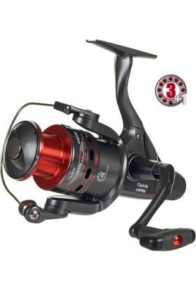 Dam Quick Hpn Pro Olta Makinesi 440Rd