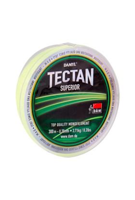 Dam Tectan Superior 150 Mt Misina 0,30 Mm 150 M