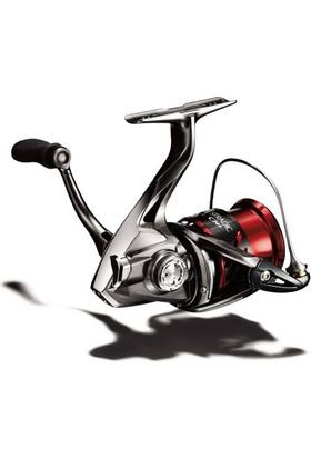 d126c823ab3 Shimano Olta Makineleri ve Fiyatları - Hepsiburada.com - Sayfa 4