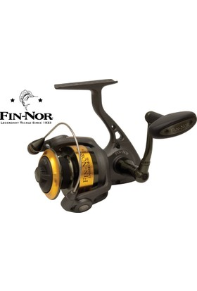 Fin-Nor İnshore Spinning Olta Makinesi 3000