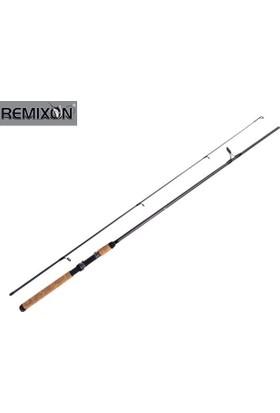 Remixon Flex Olta Kamışı 2,70 M 20-50 Gr