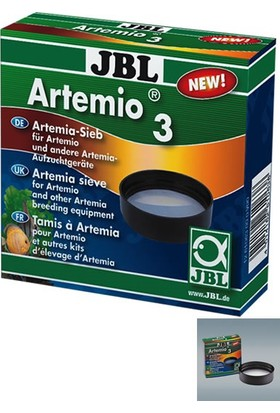 Jbl Artemio 3 Elek
