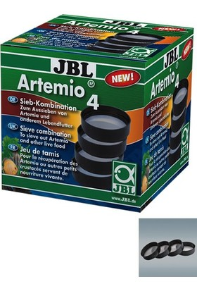 Jbl Artemio 4 Elek