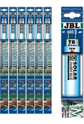 Jbl Solar Marin Blue T8 30W-895 Mm 15000K