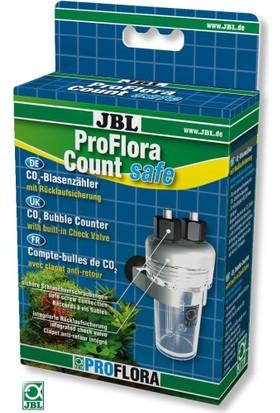 Jbl Proflora Co2 Kabarcık Sayacı