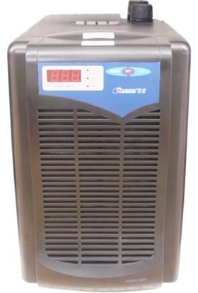 Resun Mini 650 Soğutucu 650Lt