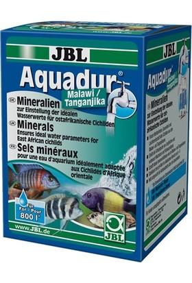 Jbl Aquadur Malawi-Tanganjika 250 G.