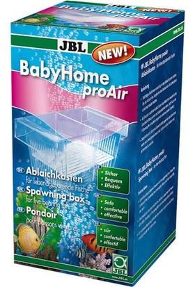 Jbl Baby Home Pro Air