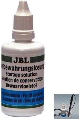 Jbl Storage Solution 50 Ml