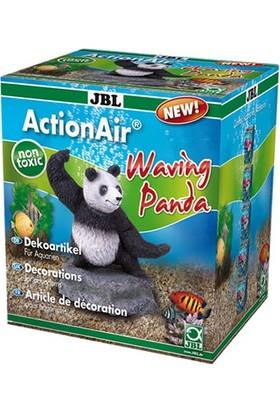 Jbl Waving Panda
