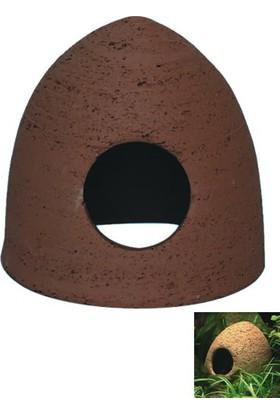 Jbl Ceramic Yumurtlama Mağarası