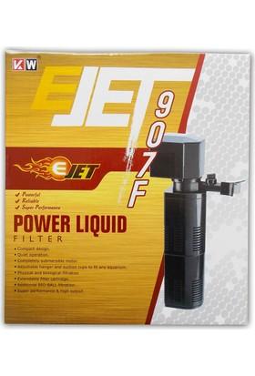 Jet İç Filtre 1350 L/H