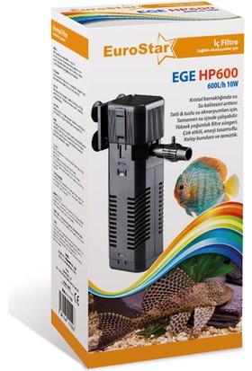 Eurostar Ege Hp600 İç Filtre 600 Lth 10W