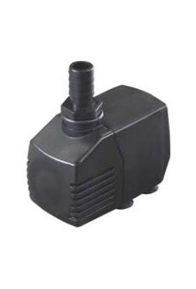 Resun Devirdaym Motoru 380 L/H