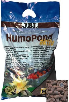 Jbl Humo Pond Activ 2.5 Kg