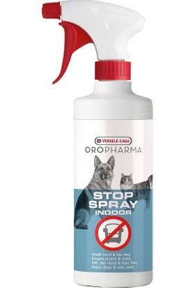Versele Laga Oropharma Kedi Köpek İç Mekan Uzaklaştırıcı 500 Ml