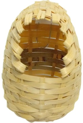 Eastland Sepet Bülbül Yuvası 11.5x12x16 cm